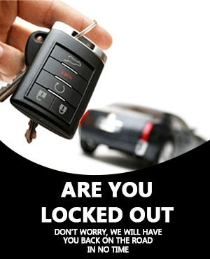 Neighborhood Locksmith Store East Brunswick, NJ 732-320-9676